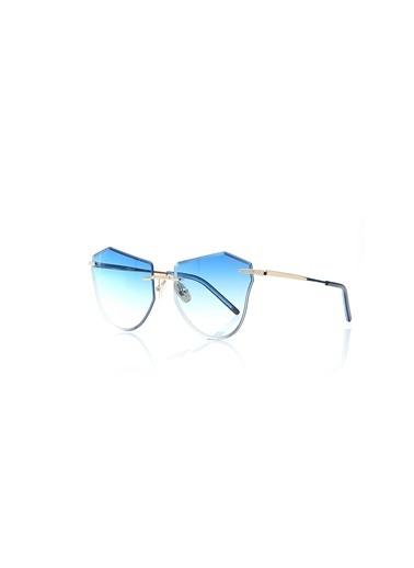 Kilian Güneş Gözlüğü Mavi